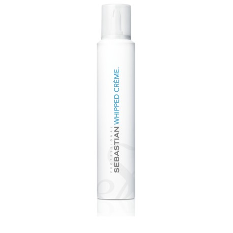 Whipped Creme 150 ml Sebastian professional