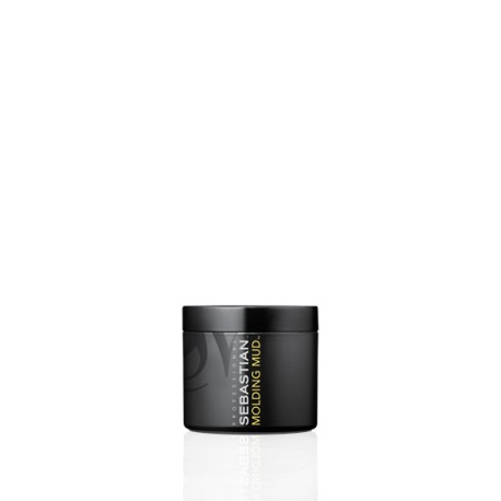 Molding Mud 75 ml Sebastian professional