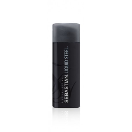 Liquid Steel 125 ml Sebastian professional