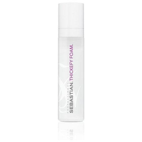 Thickefy Foam 200 ml Sebastian professional